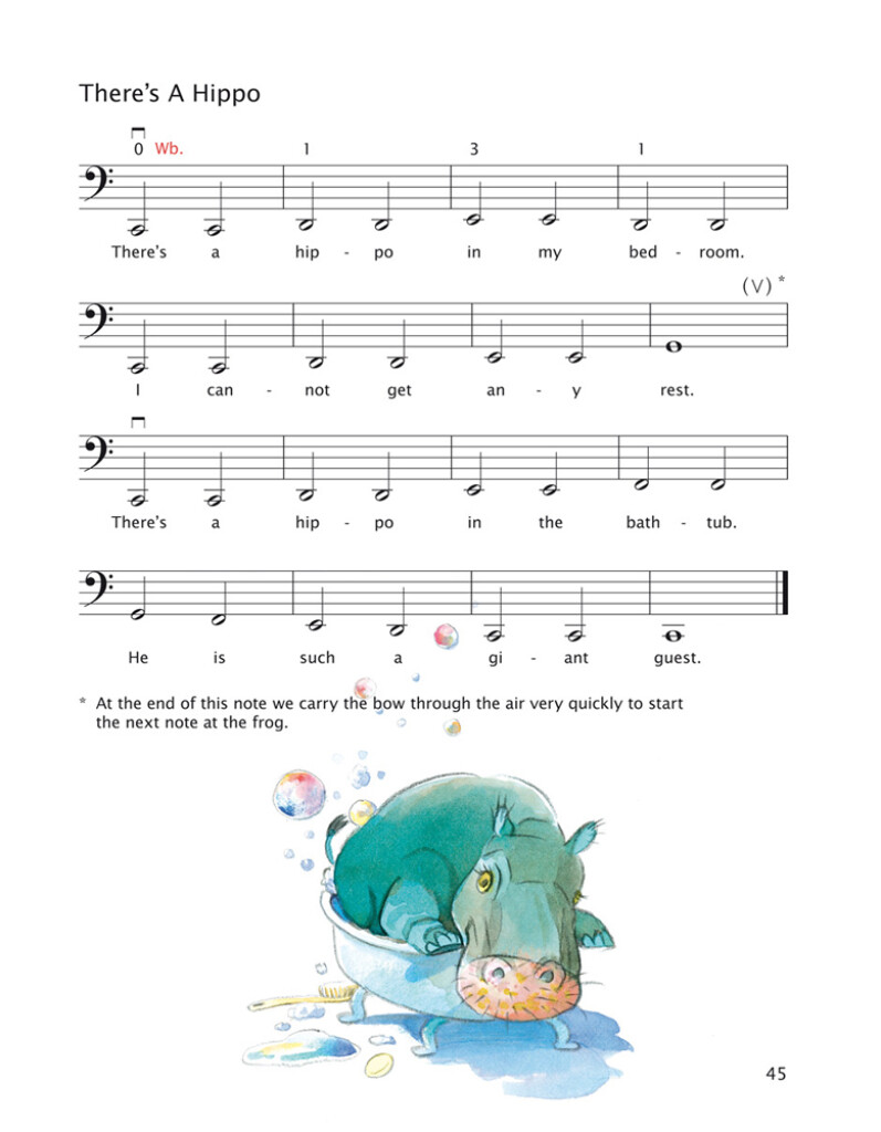 Egon Sassmannshaus: Early Start 1: Cello | Musicroom com
