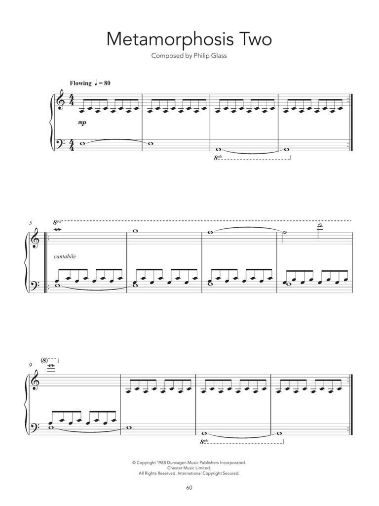 olafur arnalds piano pdf