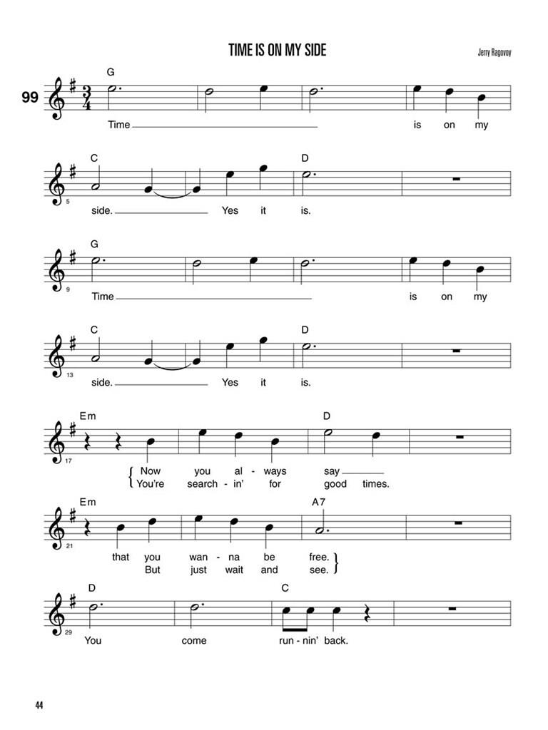 Hal Leonard Bass Method Pdf