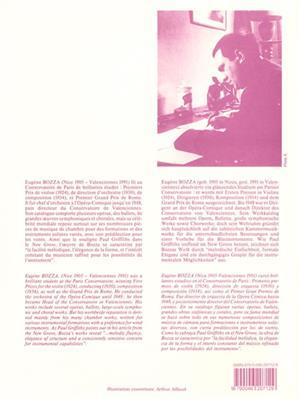 Trumpet Sheet Music & Songbooks   Musicroom com