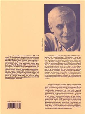 Tuba & Euphonium Sheet Music & Songbooks | Musicroom com