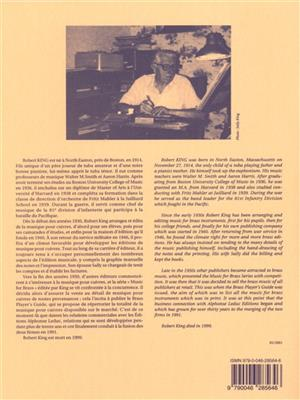 Trumpet Sheet Music Songbooks Musicroomcom