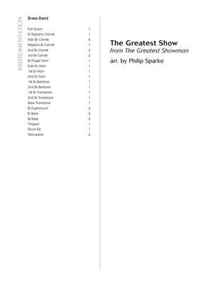 Brass Band Sheet Music & Scores   Musicroom com
