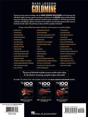 CD Instrumental Tutor Electric Bass Bass Guitar Book