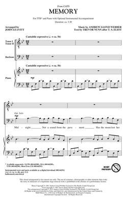 TTBB Barbershop Sheet Music & Songbooks | Musicroom com