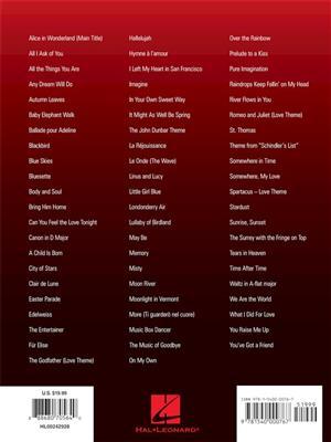 Greatest Hits Otis Redding
