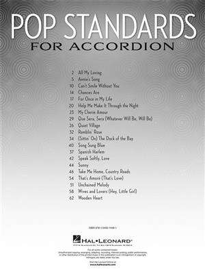Oboe Sheet Music & Songbooks   Musicroom com
