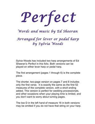 Ed Sheeran Sheet Music & Songbooks | Musicroom com