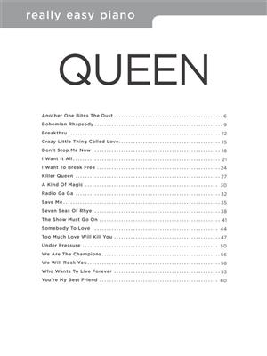 Rock & Pop Sheet Music & Songbooks | Musicroom com