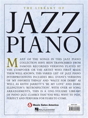 Blues & Jazz Sheet Music | Musicroom com