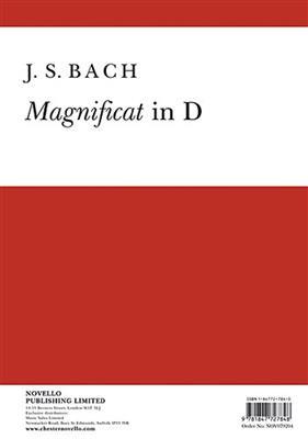 Classical Choral Music Sheet Music & Vocal Scores | Musicroom com