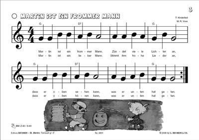 7e57d695762 Recorder Sheet Music & Songbooks | Musicroom.com