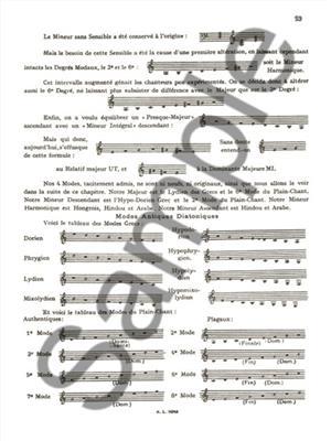 Marcel Dupré: Complete Course in Organ Improvisation: Organ
