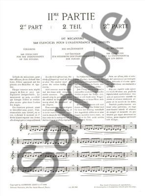 Arban: Célèbre Méthode Complète de Trompette - Volume 2: Trumpet