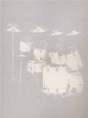 Daniel Humair: Drums Vol.1 - Ermitage: Drums and Percussion