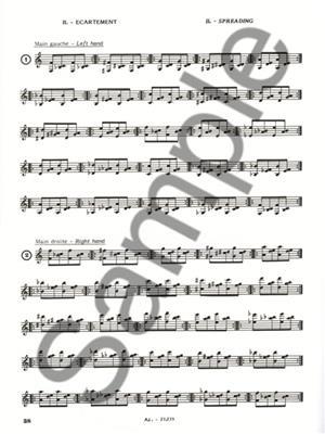 Emmanuel Sejourne: Les Claviers de Percussion Vol.3: Drums and Percussion