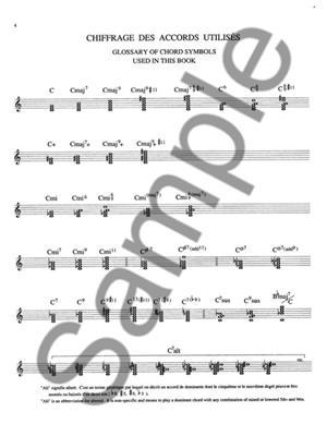 Ricker: Etudes Jazz Virtuoses: Saxophone