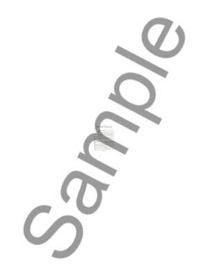 Franz Schubert: Eine Kleine Trauermusik: Brass Ensemble