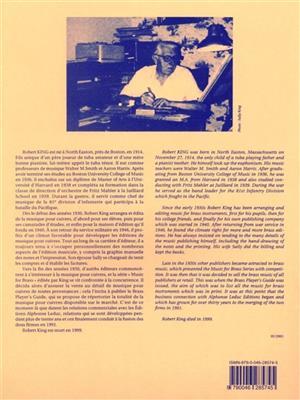 John Boda: John Boda: Sonatina: Tuba