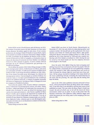 Vladislav Blazhevich: 70 Studies for Bb Flat Tuba BC Vol. 2: Tuba