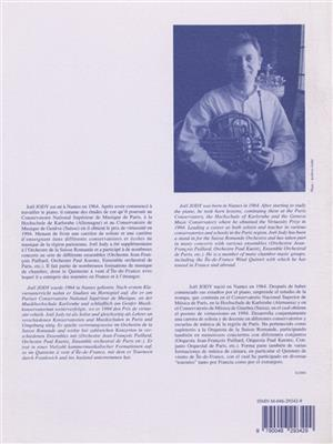 Edvard Grieg: Suite de Peer Gynt: Horn Ensemble