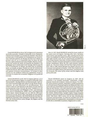 Le Cor Methode Universelle - Vol.1