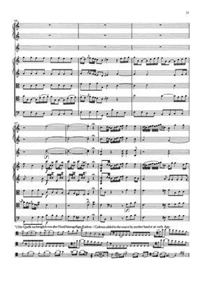 Franz Joseph Haydn: Cello Concerto No.1 In C: Cello