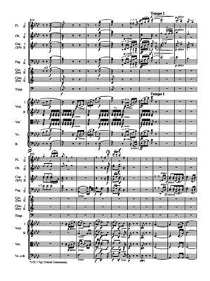 Ludwig van Beethoven: Symphony No.5 In C Minor Op.67: Orchestra