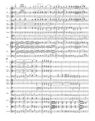 Ludwig van Beethoven: Piano Concerto No.3 In C Minor Op.37: Piano