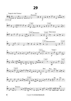 Nick Woud: Symphonic Studies for Timpani: Timpani