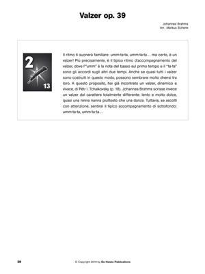 Ascolta, leggi & suona - Incontra i classici: Arr. (Markus Schenk): Oboe & Piano