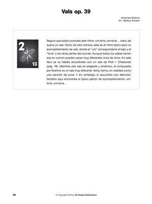 Escuchar, leer & tocar - Libro de clásica: Arr. (Markus Schenk): Flute
