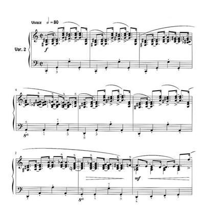 Les Chants Elisa Sur Un Theme De Serge Gainsbourg: Piano