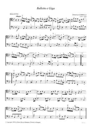 Violoncello Duos for Beginners 2: Cello Duet