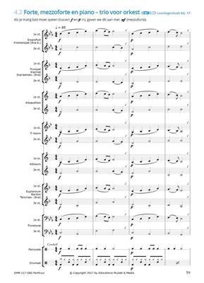 Samen Leren Samenspelen Deel 2: Concert Band