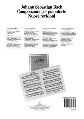 Tomaso Albinoni: Adagio in sol minore (g minor): String Ensemble
