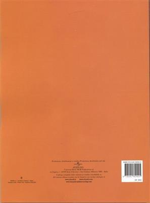 Giuseppe Concone: 50 Lezioni Op. 9: Vocal & Piano