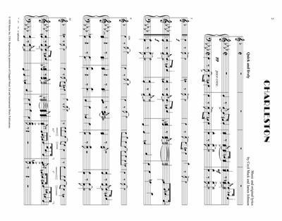 Roy Stratford: Play Jazztime: Alto Saxophone