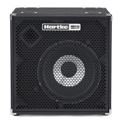 Hartke: Hydrive 115 Bass Cabinet