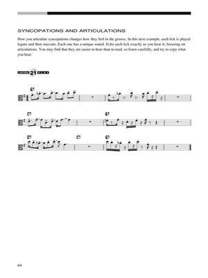 Berklee Practice Method: Get Your Band Together: Viola