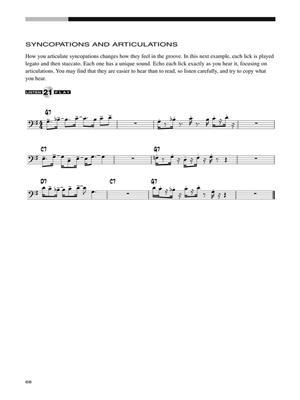 Berklee Practice Method: Cello: Cello