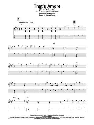 Mandolin Favorites: Banjo or Mandolin