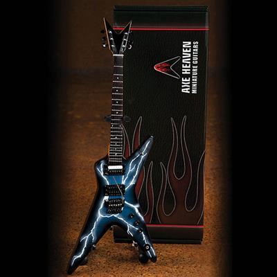 Lightning Bolt Signature Model: Gifts