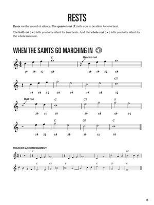 Eric Plahna: Harmonica for Kids: Harmonica