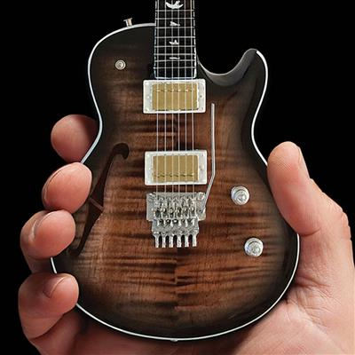 Neal Schon Ns-14 Prs: Gifts