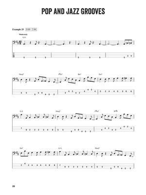 Louis Johnson: Louis Johnson - Bass Master Class: Bass Guitar