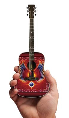 Journey Tribute Acoustic Model: Gifts