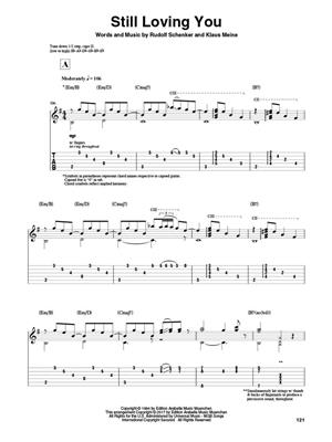 Igor Presnyakov: Igor Presnyakov's Fingerstyle Guitar Anthology: Guitar or Lute