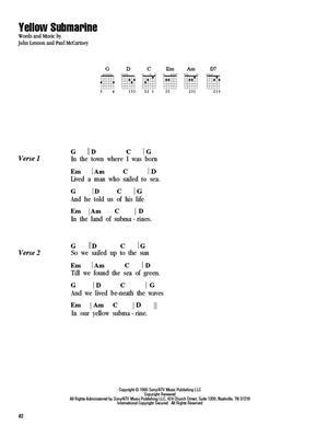 Strum & Sing Guitar: Guitar