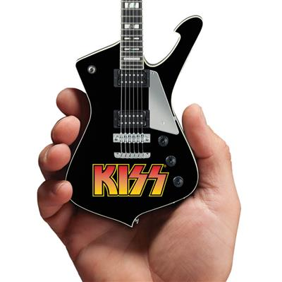 Kiss (Logo): Gifts
